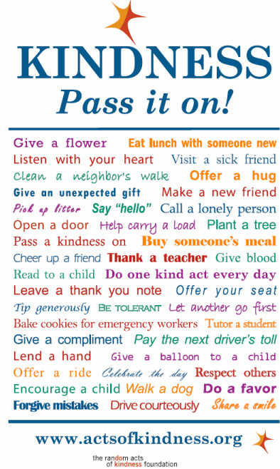 kindness-pass-it-on